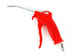 Womax pištolj za izduvavanje abg-03 ( 75800302 )