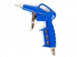 Womax pištolj za izduvavanje dg-21 ( 75700304 )
