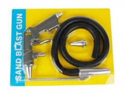 Womax pištolj za peskarenje pneumatski ( 75800501 )