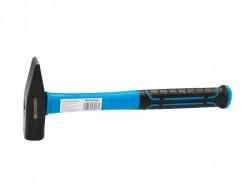 Womax pro čekić bravarski 500g fiberglas drška ( 0569784 )