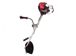 Womax Pro Power W-MS 1400 B trimer za travu i korov ( 78214199 )