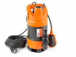 Womax Pro Power W-SWP 750 potapajuća pumpa ( 78075131 )