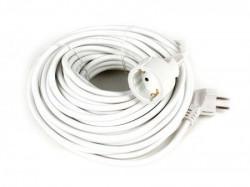 Womax produžni kabel 25m ( 77801525 )