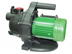 Womax pumpa baštenska W-GP 800 ( 78180000 )