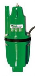 Womax pumpa potapajuća W-VP 300 ( 78030050 )