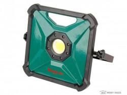 Womax reflektor led 30-1 ( 71220015 )