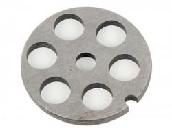 Womax rešetka 12mm za mašinu za meso br.32 ( 0292154 )
