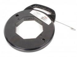 Womax sajla za provlačenje kablova ( 0541901 )