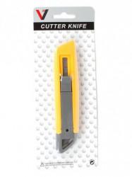 Womax skalpel mini ( 0290022 )