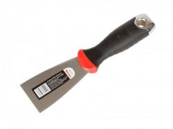 Womax špahla 50mm plastična drška ss ( 0280027 )