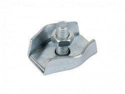 Womax spojnica za sajlu pljosnata m5 ( 0860020 )