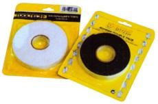 Womax traka dvostrano lepljiva 2mm x 18mm x 5m ( 0252440 )