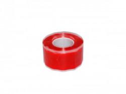 Womax traka izolir silikonsa crvena ( 0252572 )