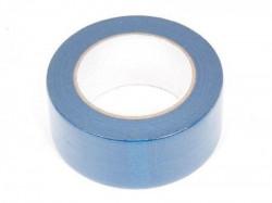Womax traka krep temp.50mmx50m plava ( 0252343 )