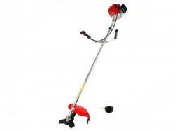 Womax trimer za travu i korov w-ms 1700 b benzinski ( 78217699 )