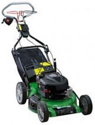 Womax W-BM 600 SBS samohodna motorna benzinska kosačica za travu ( 78560091 )