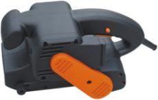 Womax W-BS 850 tračna brusilica( 72485000 )