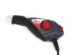 Womax W-GM 13 električna grafika ( 74001330 )