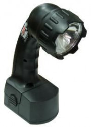 Womax W-HL 18 halogeni reflektor ( 71200018 )