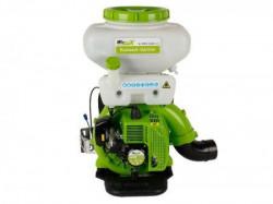 Womax W-MRS 2200-14 prskalica-atomizer motorna ( 78722114 )