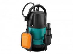 Womax W-SWP 400/1 pumpa potapajuća ( 78040510 )