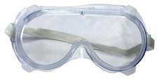 Womax zaštitne naočare 4 ( 0106063 )