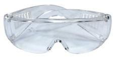 Womax zaštitne naočare 5 ( 0106067 )