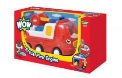 Wow igračka vatrogasac Ernie Fire Engine ( A013634 )