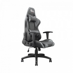 WS TERMINATOR Gaming Chair