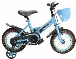"X-Fire bike 16"" Bicikl za decu Pink ( BCK0403 )"