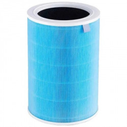 Xiaomi Mi air purifier pro H filter