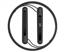 Xiaomi yunmai smart vijača crna YMSR-P701
