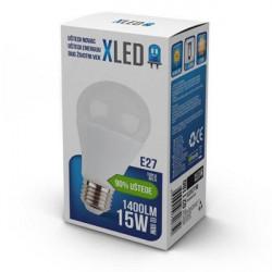 XLed E27 LED sijalica 15W 30.000h ( E2715X/Z )