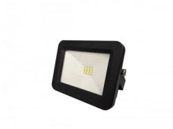 Xled led vodootporni reflektor 10W 6500K/800LM/ 230V/IP65( R10XC/Z )