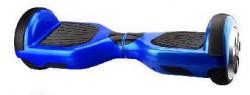Xplore X9700 Hoverboard - Pametni električni skuter - Plavi