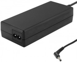 XRT Europower AC adapter za ASUS Eee PC netbook 65W 19V 3.42A ( XRT65-190-3420EEA )