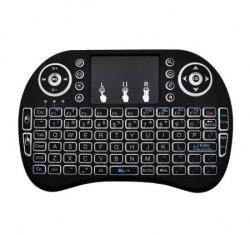 Xwave tastatura mini USB /bežična ( i8 )