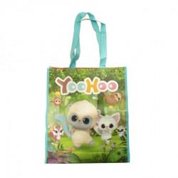 YOO HOO vrećica ( 68-999000 )