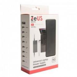 Zeus ZUS-NPW90 za starije modele laptopa ( NCH90O )