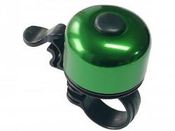 Zvono malo na okid L11A zelena ( 260048 )