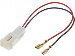 4Carmedia ZRS-AG-18 Adapter za auto zvuč. ( 60-418 )