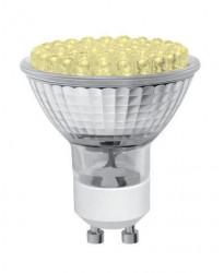 Acme LED sijalica GU10 3W 50000h ( D14EL01 )