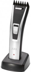 Aeg Trimer za kosu i bradu ( AEG HSM/R5614 )