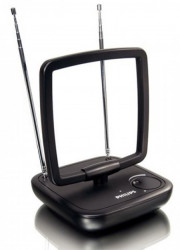 Akcija - Philips SDV512012 TV antena ( M14430 )
