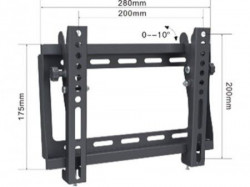 "Alpha Support nosac za TV TILT 17""- 42"" ( Alpha Support Tilt 17/42 )"