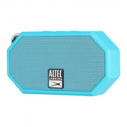Altec Lansing Mini H20 Blue ( AL-IMW257-001.144 )