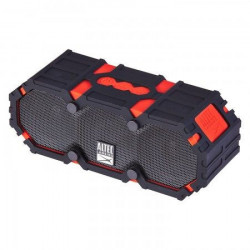 Altec Lansing Mini Life Jacket Red ( AL-IMW477-001.196 )