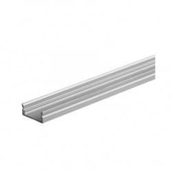 Aluminijumski profil za LED trake ( LPR-1707/1 )