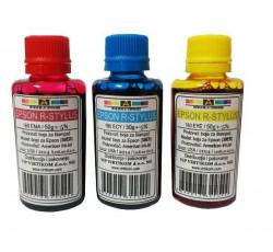 American Inkjet refil za Epson R-Seriju 180EMA 180EYE 180ECY ( 30ER/Z )