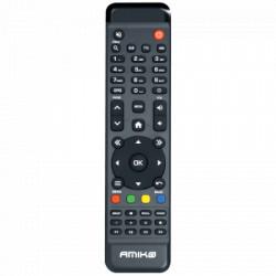 Amiko DVB LX-800 prijemnik zemaljski,DVB-C,Full HD, USB PVR, media player linux